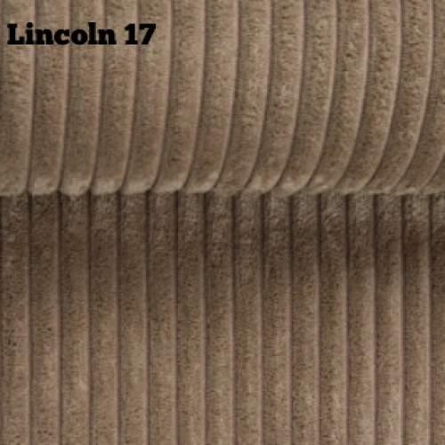 lincoln 17