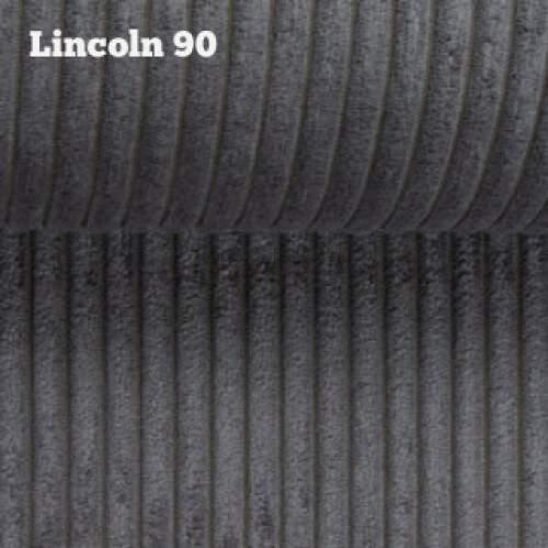 lincoln 90