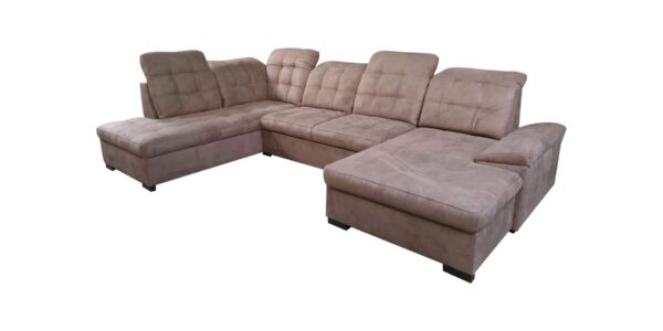 zetel lounge nicole