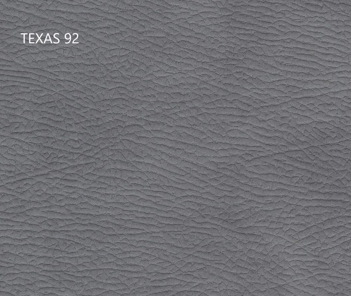 texas-92