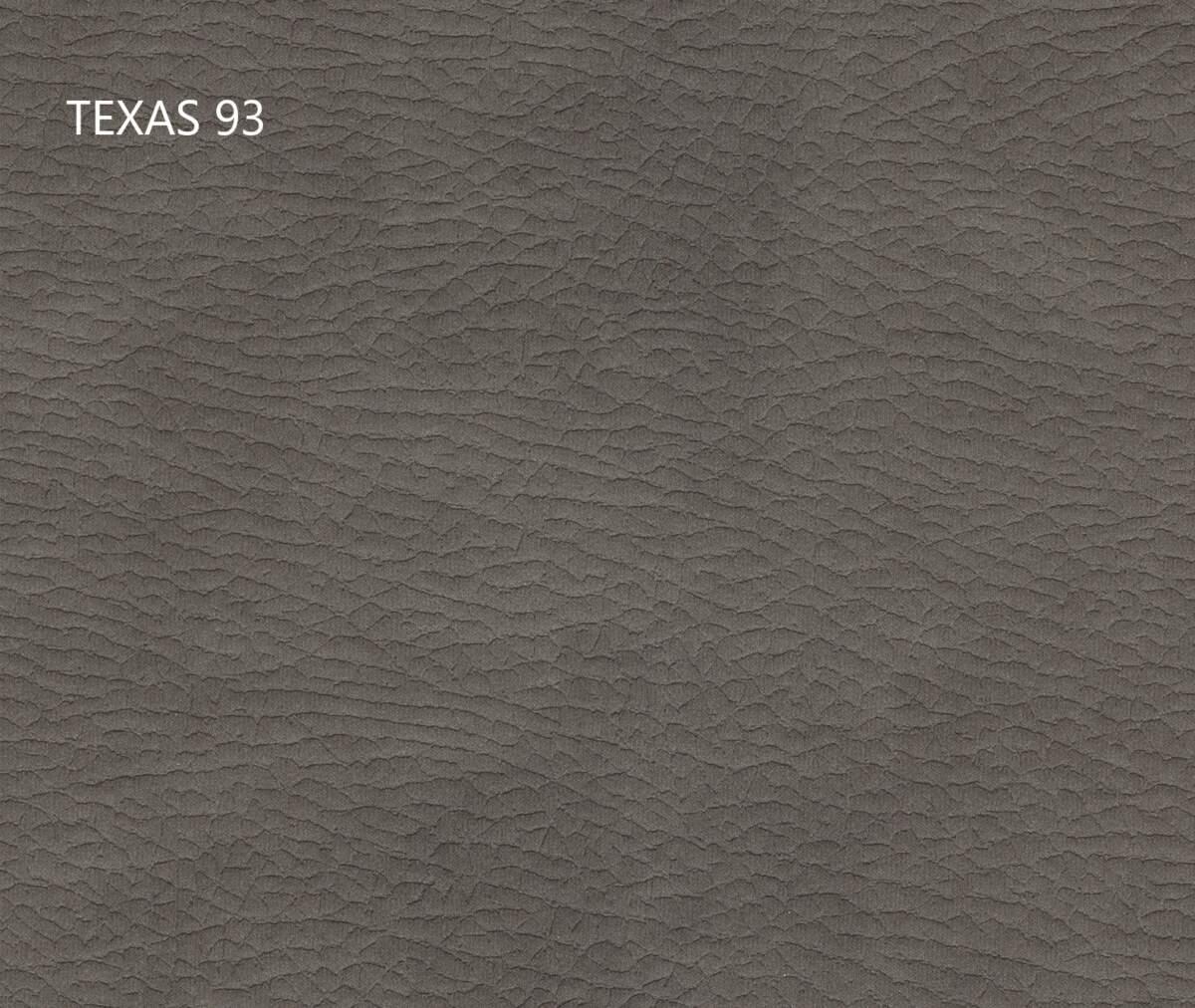 texas-93