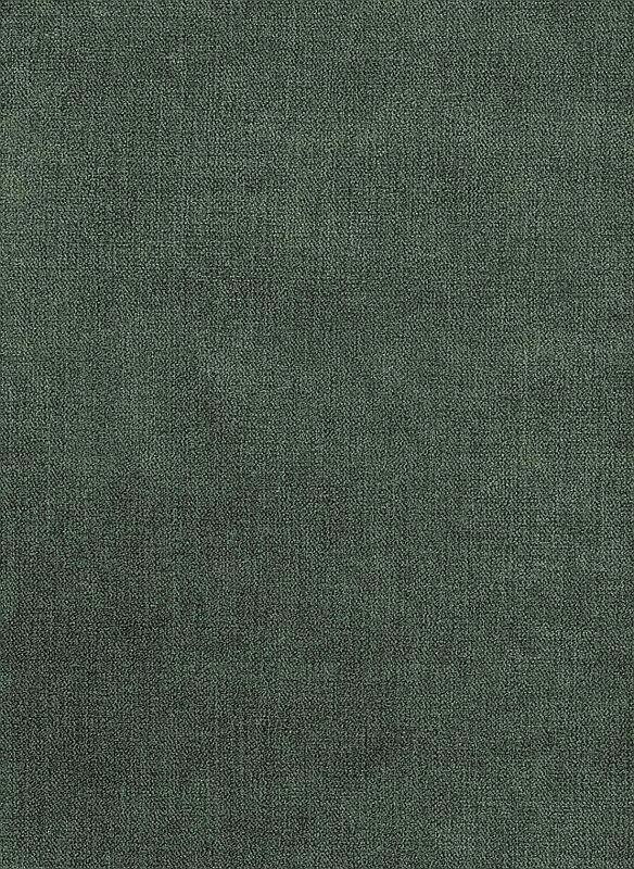 kleur structuur stof