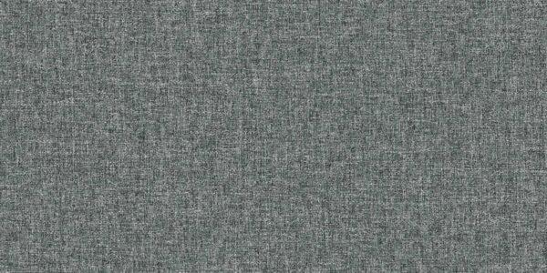 rino_88_tekstura